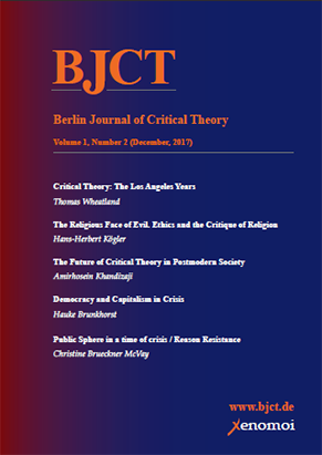 BJCT Issue 2-2017
